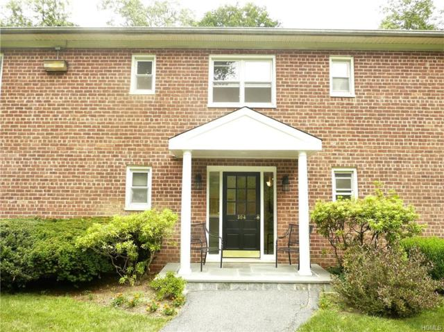304 N State Road 2B, Briarcliff Manor, NY 10510 (MLS #4822905) :: William Raveis Legends Realty Group