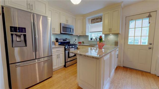 906 Rhinelander Avenue, Bronx, NY 10462 (MLS #4822918) :: Mark Boyland Real Estate Team
