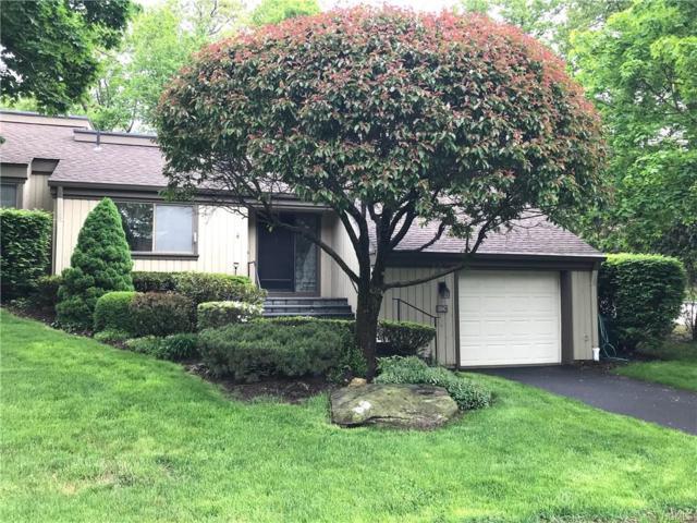 584 Heritage Hills C, Somers, NY 10589 (MLS #4822934) :: Mark Boyland Real Estate Team