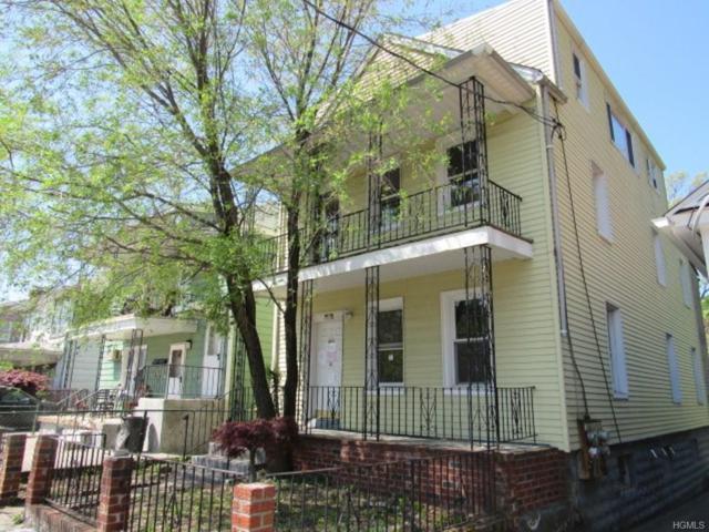 84 Howard Street, Sleepy Hollow, NY 10591 (MLS #4822944) :: William Raveis Legends Realty Group