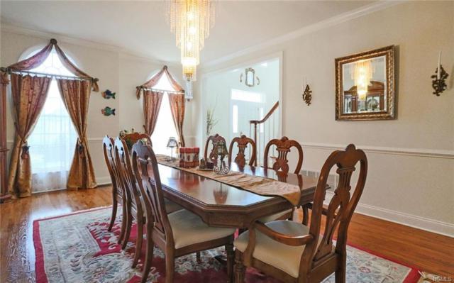 10 Shamrock Hills Drive, Wappingers Falls, NY 12590 (MLS #4822945) :: Stevens Realty Group