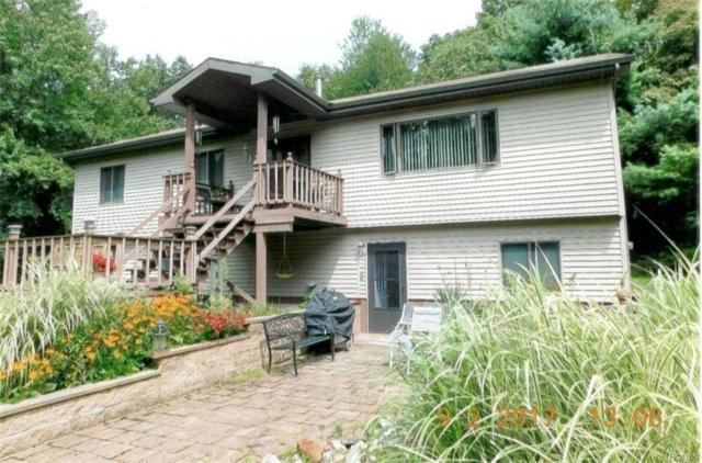 158 Clove Branch Road, Hopewell Junction, NY 12533 (MLS #4822946) :: Stevens Realty Group