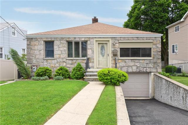 62 Storey Lane, Yonkers, NY 10710 (MLS #4822959) :: Mark Boyland Real Estate Team