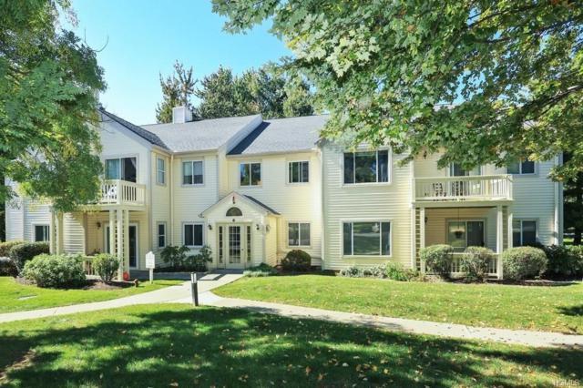 15 Bayberry Drive, Peekskill, NY 10566 (MLS #4823011) :: Stevens Realty Group