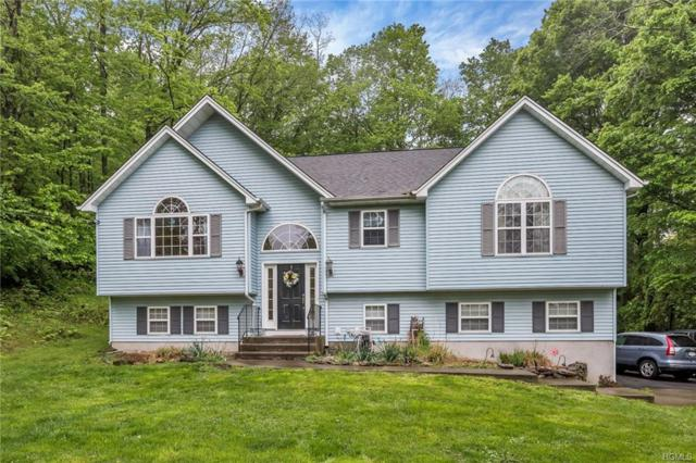 7 Red Brook Road, Mahopac, NY 10541 (MLS #4823026) :: Stevens Realty Group