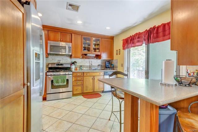 15 Lee Avenue, Monroe, NY 10950 (MLS #4823080) :: Stevens Realty Group