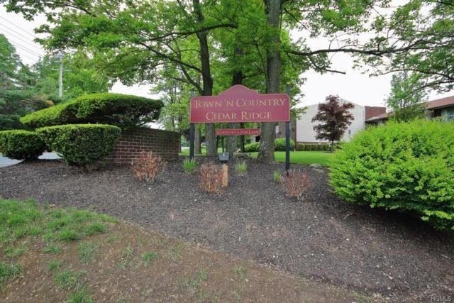 233 Country Club Lane, Pomona, NY 10970 (MLS #4823083) :: The Anthony G Team