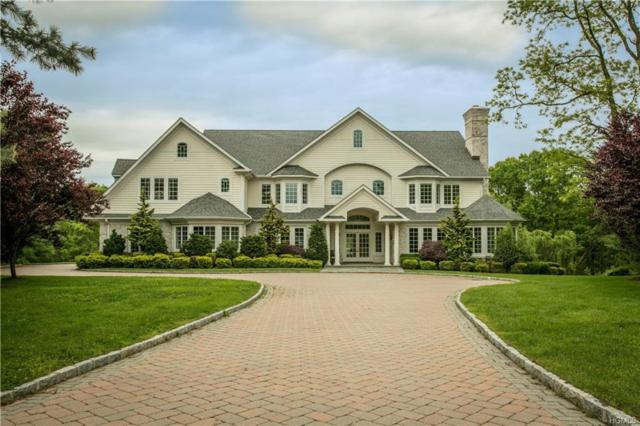 20 Knightsbridge Manor Road, Purchase, NY 10577 (MLS #4823086) :: William Raveis Legends Realty Group