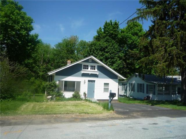 15 Frost Lane, Cornwall, NY 12518 (MLS #4823091) :: Stevens Realty Group