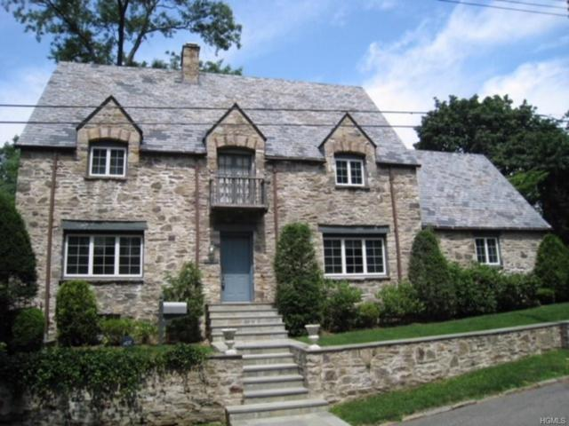 2 Argyle Road, Scarsdale, NY 10583 (MLS #4823096) :: William Raveis Legends Realty Group