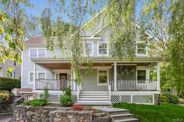 52 Hunt Terrace, Call Listing Agent, NY 06830 (MLS #4823111) :: Mark Boyland Real Estate Team
