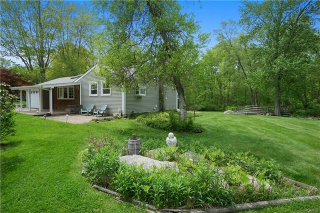 19 Longview Drive, Mahopac, NY 10541 (MLS #4823123) :: Stevens Realty Group