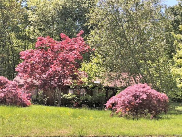 3433 Curry Street, Yorktown Heights, NY 10598 (MLS #4823129) :: Stevens Realty Group