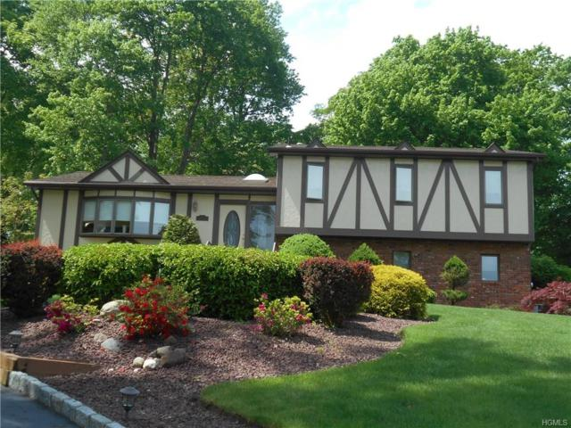 8 Linda Court, Congers, NY 10920 (MLS #4823134) :: Mark Boyland Real Estate Team
