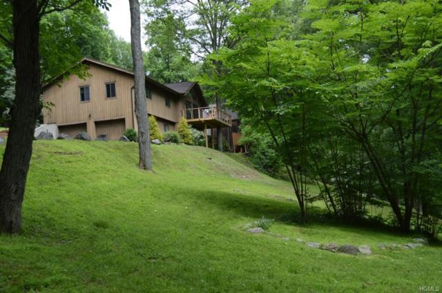 79 Gallows Hill Road, Cortlandt Manor, NY 10567 (MLS #4823154) :: Mark Boyland Real Estate Team