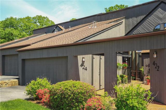 424 Pine Grove Lane, Hartsdale, NY 10530 (MLS #4823173) :: William Raveis Baer & McIntosh