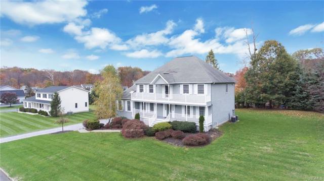 55 Marycrest Road, West Nyack, NY 10994 (MLS #4823174) :: Mark Boyland Real Estate Team