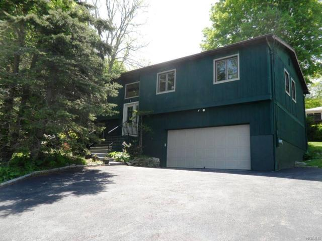 866 S Lake Boulevard, Mahopac, NY 10541 (MLS #4823175) :: Stevens Realty Group