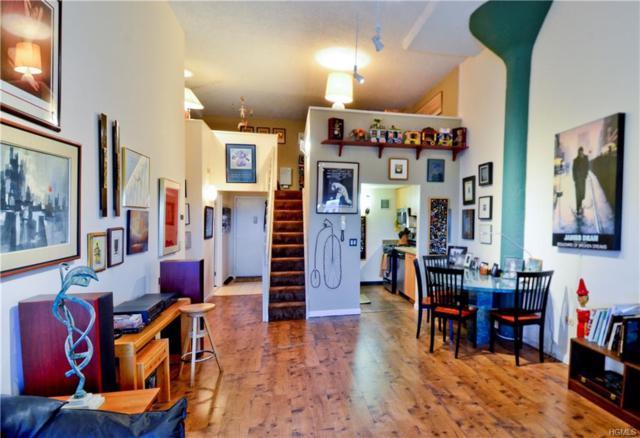 1 Landmark Square #405, Port Chester, NY 10573 (MLS #4823177) :: Mark Seiden Real Estate Team