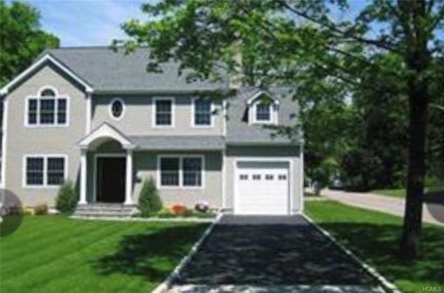 43 Quintard Drive, Port Chester, NY 10573 (MLS #4823220) :: Michael Edmond Team at Keller Williams NY Realty