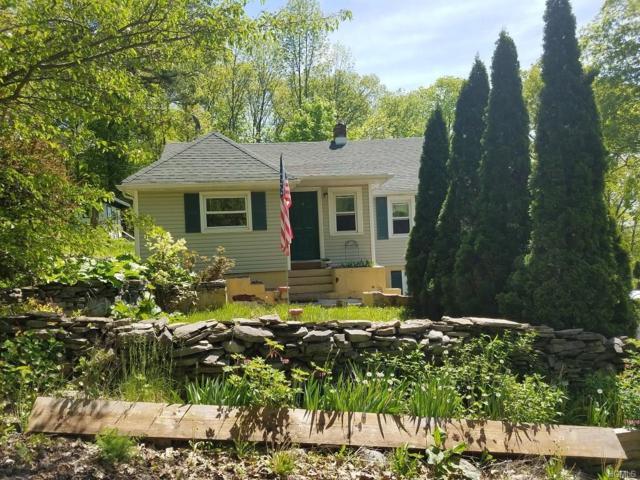 4 Dogwood Road, Wurtsboro, NY 12790 (MLS #4823243) :: Stevens Realty Group