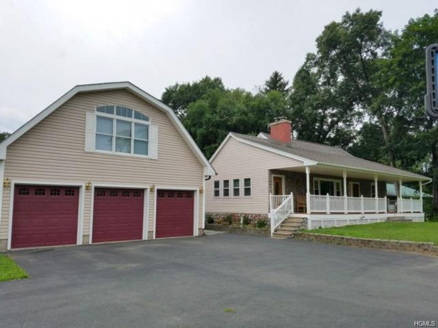 25 Skinners Lane, Port Jervis, NY 12771 (MLS #4823259) :: William Raveis Legends Realty Group