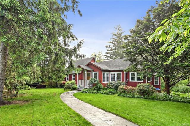 11 Paulding Lane, Crompond, NY 10567 (MLS #4823270) :: Mark Boyland Real Estate Team