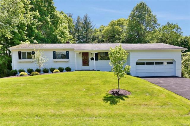 47 Van Orden Avenue, Suffern, NY 10901 (MLS #4823279) :: Mark Boyland Real Estate Team