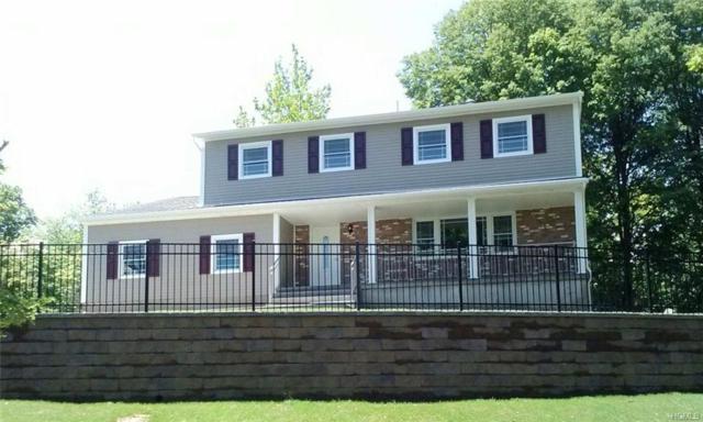 32 Gregg Court, Tappan, NY 10983 (MLS #4823293) :: Mark Boyland Real Estate Team