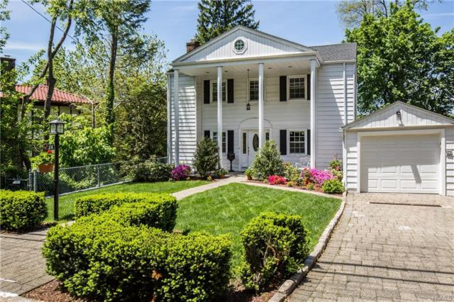 29 Chatfield Road, Bronxville, NY 10708 (MLS #4823306) :: Mark Boyland Real Estate Team