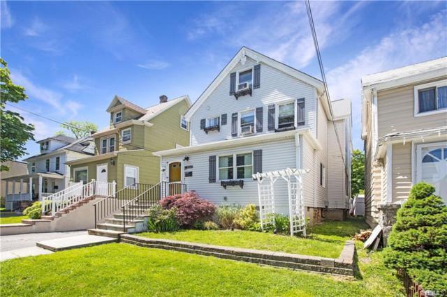 23 St. Joseph Street, New Rochelle, NY 10805 (MLS #4823310) :: Stevens Realty Group
