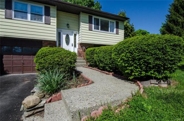 1 Jay Road, Poughkeepsie, NY 12603 (MLS #4823313) :: William Raveis Legends Realty Group