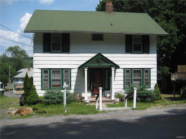 79 High Street, Monroe, NY 10950 (MLS #4823341) :: William Raveis Legends Realty Group
