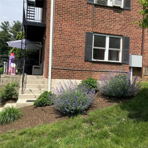 135-6 S Highland Avenue D1, Ossining, NY 10562 (MLS #4823350) :: William Raveis Baer & McIntosh