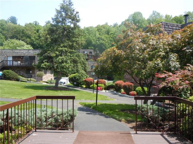 1-4 Briarcliff Drive, Ossining, NY 10562 (MLS #4823351) :: William Raveis Baer & McIntosh