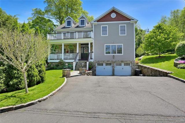 9 Comly Terrace, Call Listing Agent, CT 06831 (MLS #4823358) :: William Raveis Legends Realty Group
