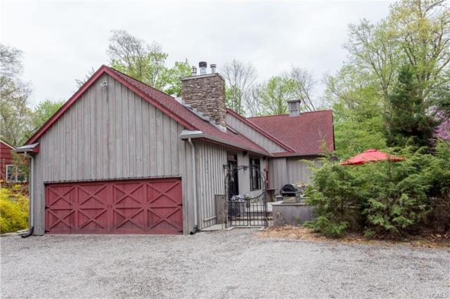 27 Wildwood Road, Katonah, NY 10536 (MLS #4823374) :: Mark Boyland Real Estate Team