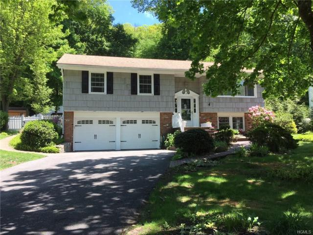 9 Colony Glen Drive, Pleasantville, NY 10570 (MLS #4823380) :: William Raveis Legends Realty Group