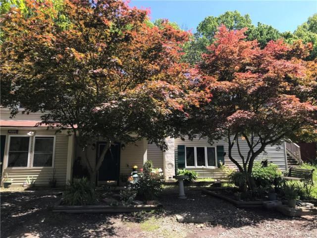 5260 Route 9, Staatsburg, NY 12580 (MLS #4823454) :: William Raveis Legends Realty Group
