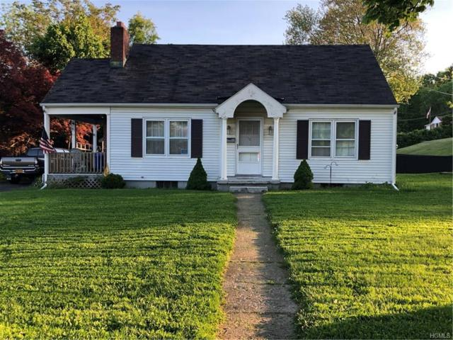 13 Van Wagner Rd, Highland, NY 12528 (MLS #4823457) :: William Raveis Legends Realty Group