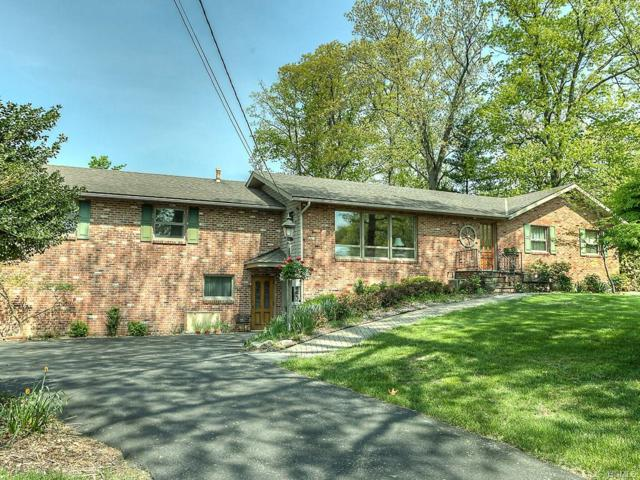 11 Starhaven Avenue, Middletown, NY 10940 (MLS #4823473) :: William Raveis Legends Realty Group