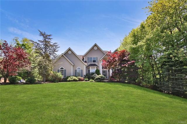 1 Pvt Lovett Court, Blauvelt, NY 10913 (MLS #4823514) :: Mark Boyland Real Estate Team