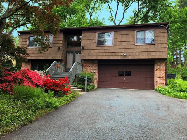 47 Woodlands Avenue, White Plains, NY 10607 (MLS #4823518) :: William Raveis Legends Realty Group