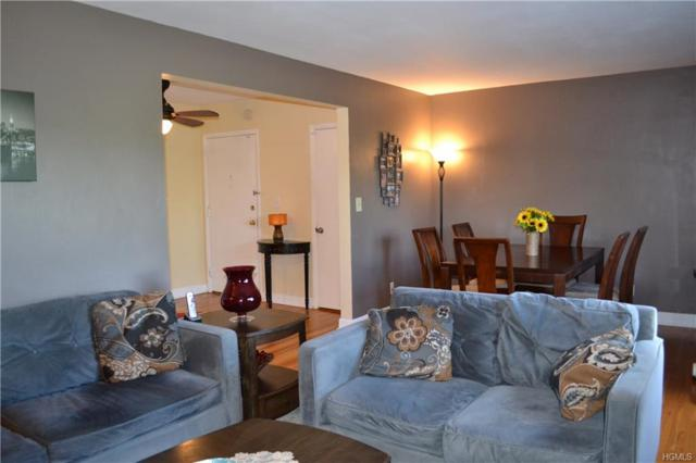 37 Fieldstone Drive E3, Hartsdale, NY 10530 (MLS #4823531) :: William Raveis Baer & McIntosh