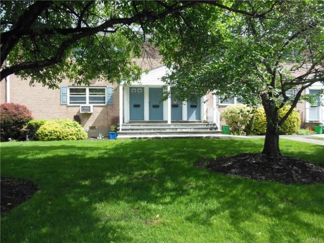 166 Meyer Oval, Pearl River, NY 10965 (MLS #4823536) :: Mark Boyland Real Estate Team