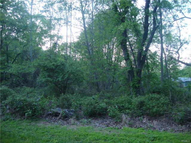 5 Mountainside Lane, Stony Point, NY 10980 (MLS #4823594) :: William Raveis Legends Realty Group