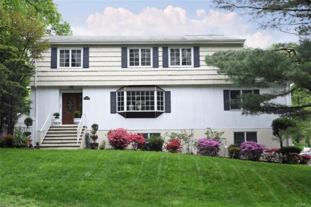 89 Grove Street, Harrison, NY 10528 (MLS #4823601) :: Mark Boyland Real Estate Team