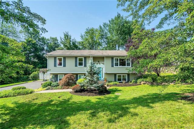 103A Ridge Road, Valley Cottage, NY 10989 (MLS #4823612) :: William Raveis Baer & McIntosh