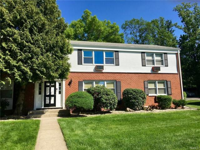 17 Revere Court #2414, Suffern, NY 10901 (MLS #4823636) :: Michael Edmond Team at Keller Williams NY Realty