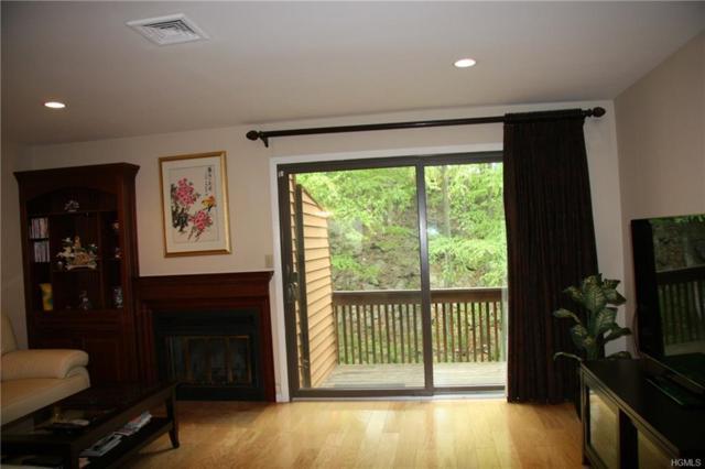 47 Touchstone Way #47, Millwood, NY 10546 (MLS #4823666) :: Mark Boyland Real Estate Team